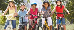bicycle-safety-riding-tips