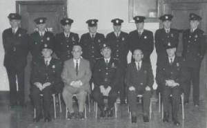 police-1960s