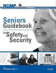 Senior Safety Guidebook