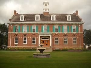 Court house 3