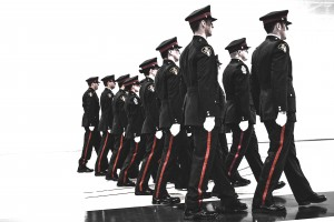 Recruit 4