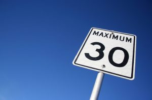 maximum 30