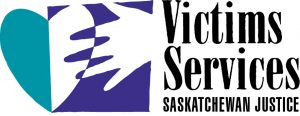 victim_services_logo