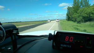 Slowto60km/h