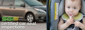 car-seat-inspections